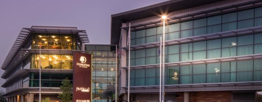 Hilton Hotel Jobs Newcastle